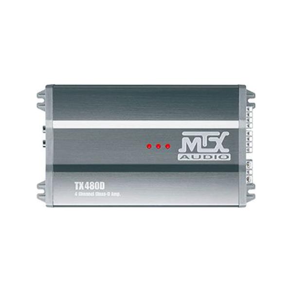 TX480D