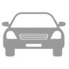 Fahrzeugspezifisch