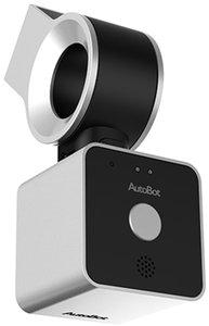 AutoBot Eye Smart Dashcam