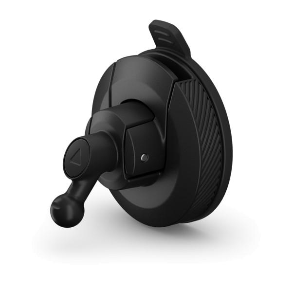 Garmin Saugnapfhalterung für Dash Cam 45, 55, 65W