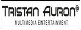 Tristan Auron