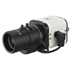 HD-SDI-Kameras