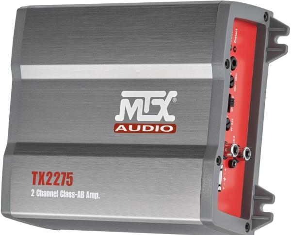 TX2275
