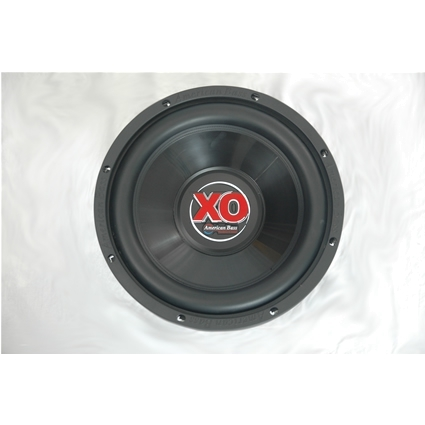 XO-1244