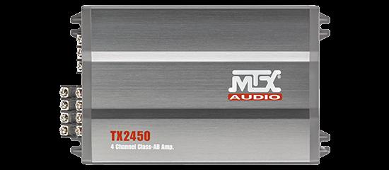 TX2450