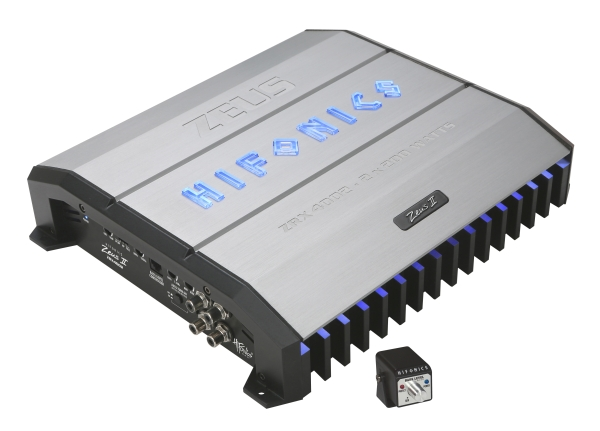 ZRX4002