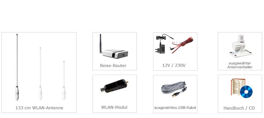 Shop-Set-TCS112-unsere55f17f9945531