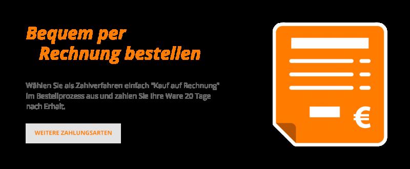 https://www.toms-car-hifi.de/zahlung-und-versand