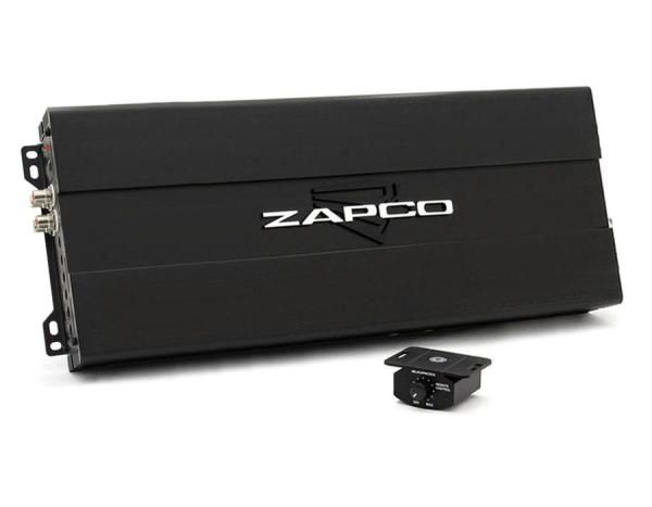 ST-2000XM II