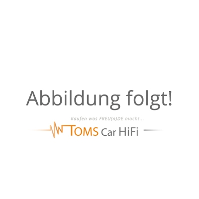 SPH-8TAB-BT Tablet Radio inkl. DAB Anntenne