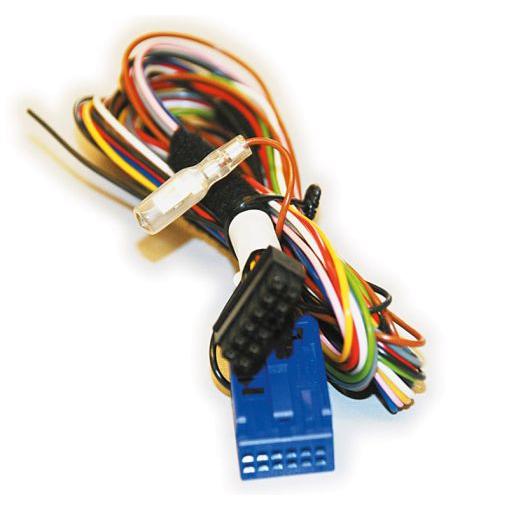 Gateway Lite Kabelsatz SKODA, Typ A