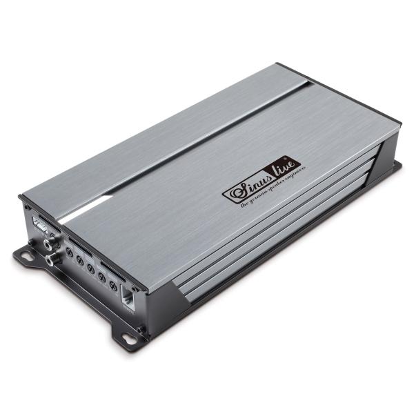 SL-A1000D