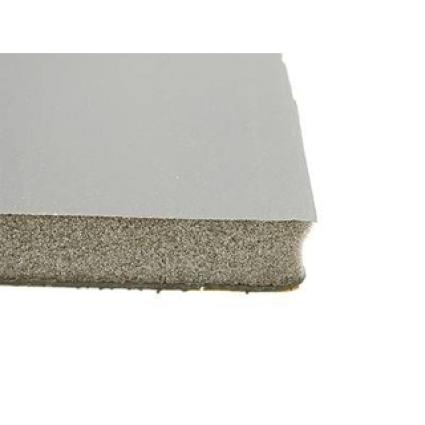 Bitumen-Platten 18 mit 20mm Schaumstoff CHP