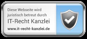 it-recht-kanzlei-impressum
