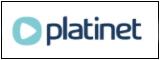 platinet