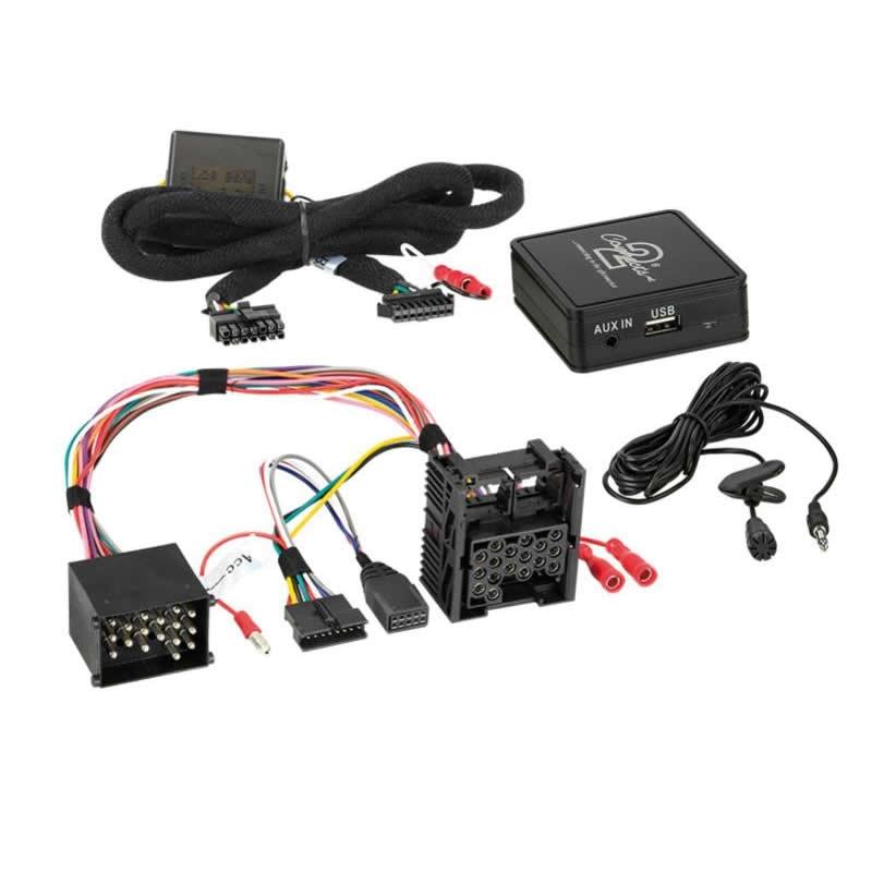 ACV Bluetooth Adapter BMW 17 PIN