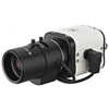 HD-SDI / HD-CCTV