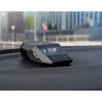 X-COP 8700S GPS Laser und Radarwarner
