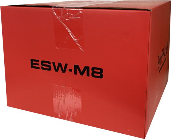 ESW-M8