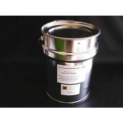 Polyesterharz 20 kg CHP