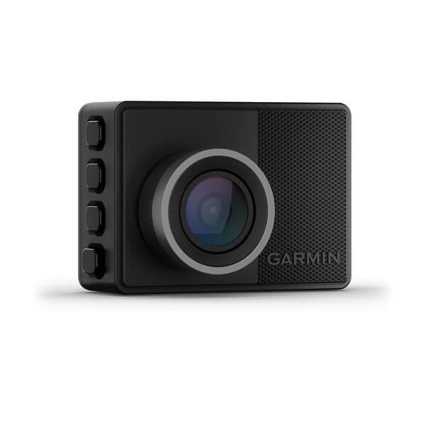 Dash Cam 57