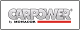 Carpower
