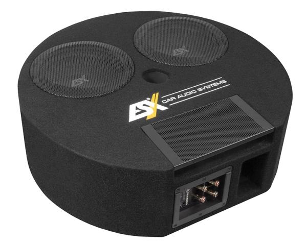 DBX800Q B-Ware