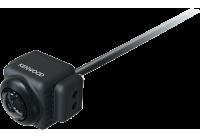 CMOS-740HD